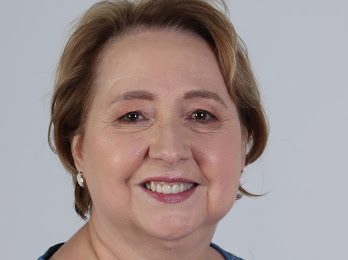 Entrevista : Conheça as propostas da candidata à prefeita Tânia Eberhardt