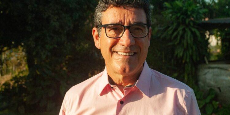 Entrevista :Conheça as proposta de Francisco de Assis, candidato a prefeito de Joinville pelo PT