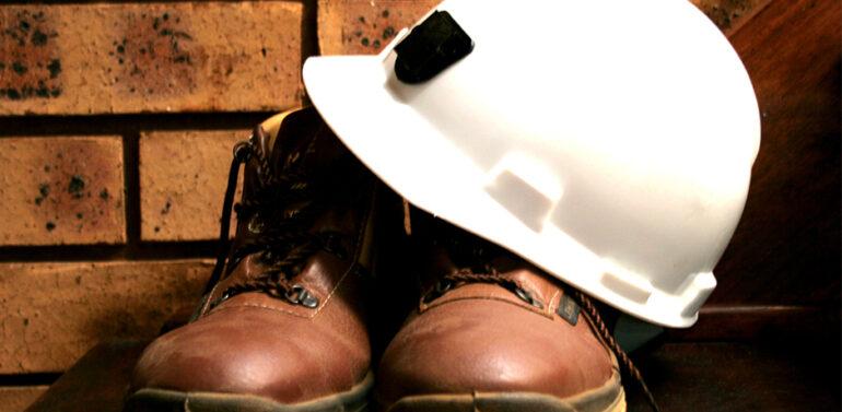 Sinduscon realiza 1ª Feira de Emprego da Construção Civil