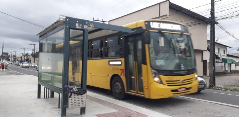 Executivo garante licitação do transporte para o segundo semestre de 2022