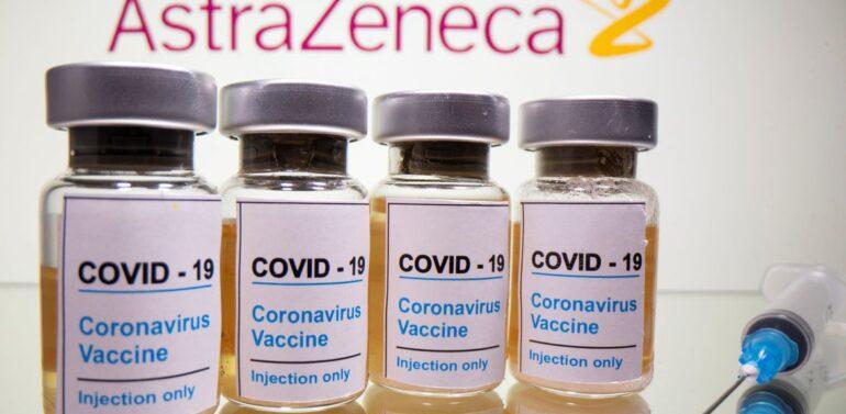 Prefeitura de São Francisco do Sul esclarece aplicação de vacinas vencidas