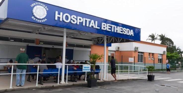 Secretaria de Saúde apresenta ações para redução de filas de cirurgias eletivas