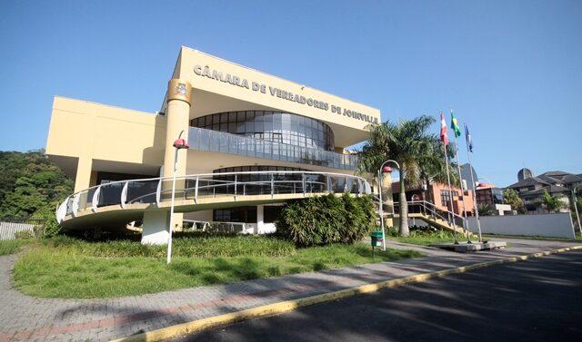 CVJ faz audiências públicas para discutir PPA, LDO e IPTU