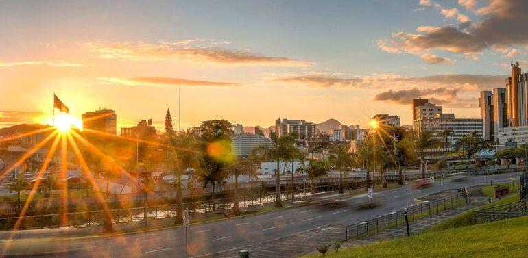 Aniversário de 170 anos: o que esperar da Joinville do Futuro?