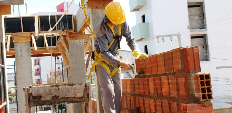 Sine de SC tem 5.145 vagas de emprego abertas