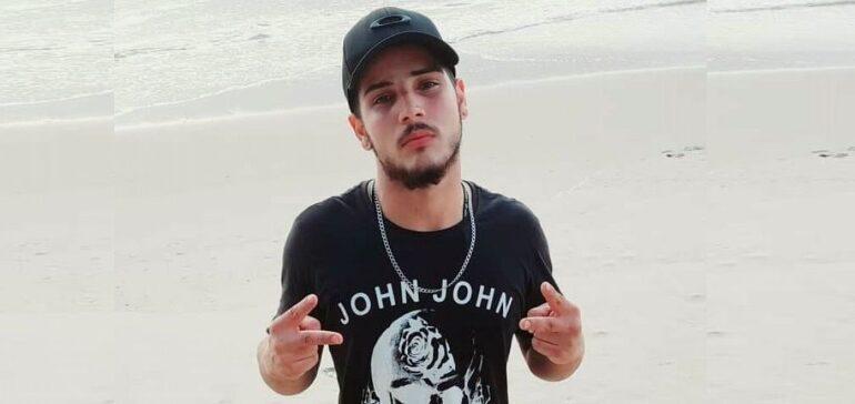 Identificado corpo encontrado em Barra do Sul