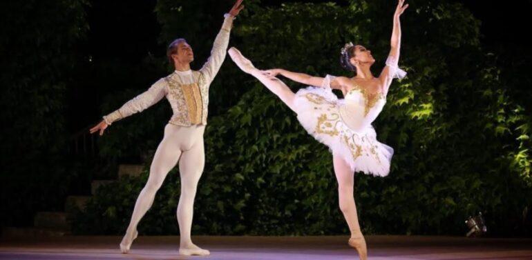 Festival de Dança terá apresentação de mais de 18 estados, da Argentina e do Paraguai