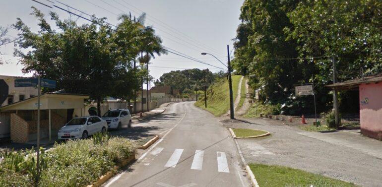 Condomínio residencial no Glória terá que regularizar licença ambiental