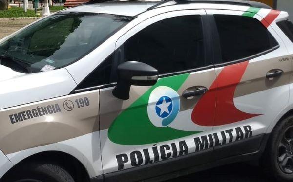 Dois homens são mortos em confronto com a polícia