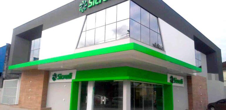 Sicredi lança campanha de investimentos para seus associados