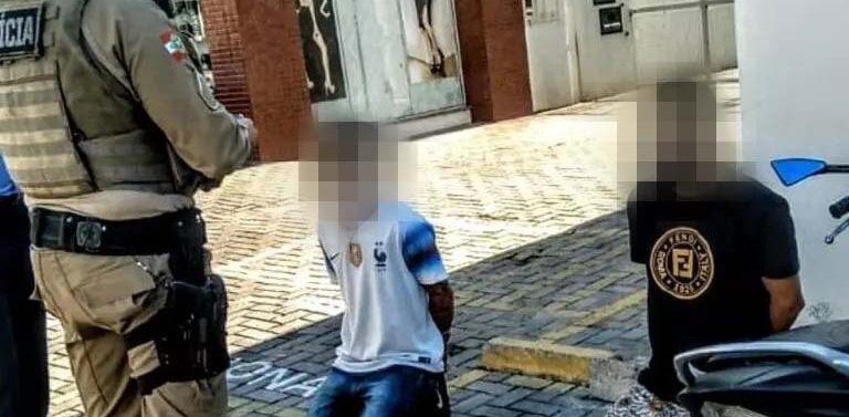 Justiça nega habeas corpus a acusados de aplicar golpe do motoboy