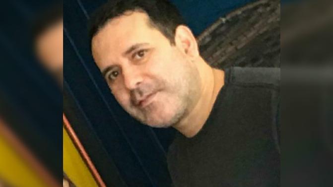 Homem desaparece no bairro Costa e Silva