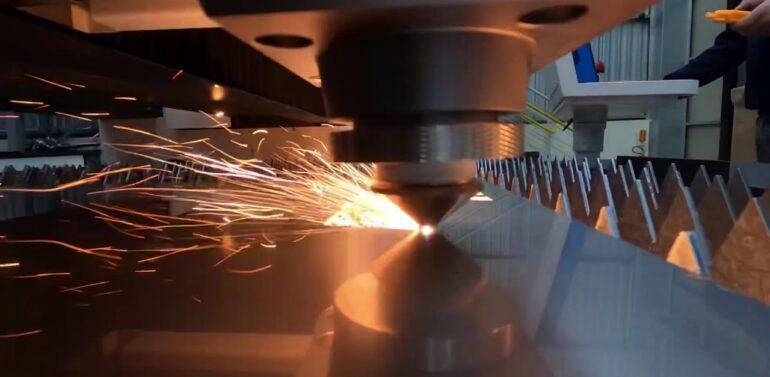 Sine Araquari: confira a lista atualizada com 300 vagas de emprego