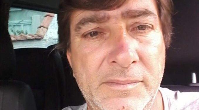 Servidor público responderá por homicídio qualificado em Joinville