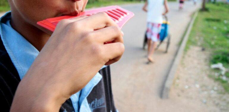 Dia Mundial de Combate ao Trabalho Infantil motiva reflexões sobre o tema