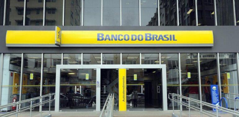 Banco do Brasil abre concurso com 75vagas em Santa Catarina