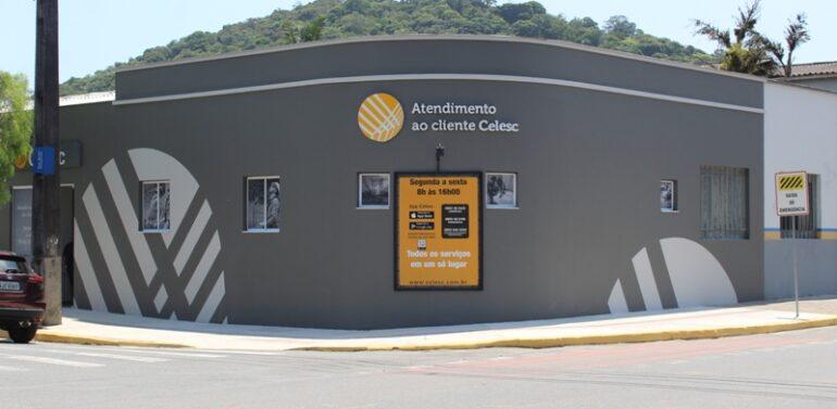 Aneel autoriza reajuste de 5,65% na tarifa da Celesc