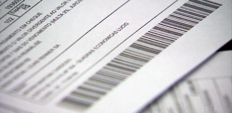 Procon alerta para golpes contra consumidores e pequenos comerciantes