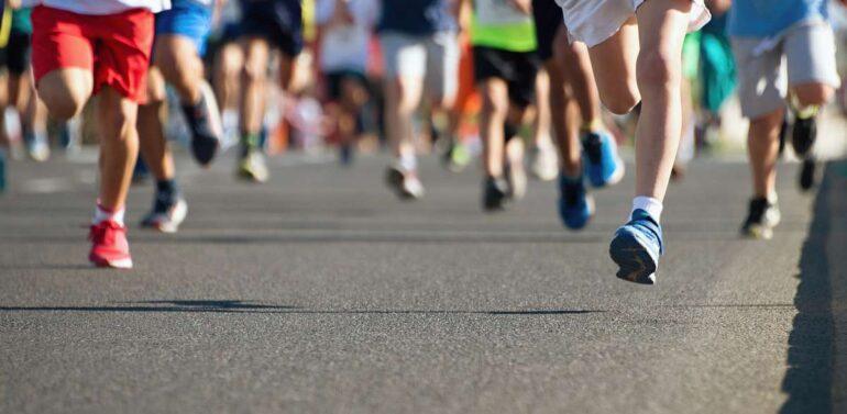 Governo do Estado divulga portaria com regramento às atividades esportivas