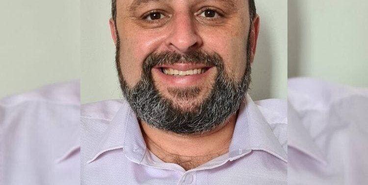 Servidor público e Advogado morre vítima da Covid-19