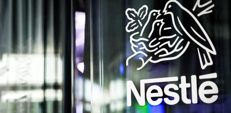 Nestlé fará investimento de R$1 bilhão em fábrica de Santa Catarina
