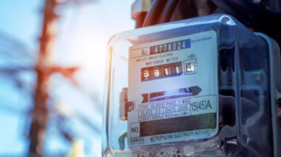 Concessionária de energia é condenada por morte de criança de três anos