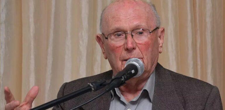 Morre ex-presidente da Wanke Eletrodomésticos