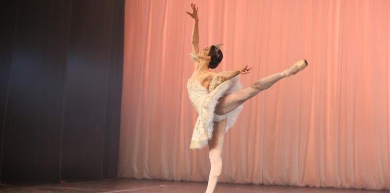 Bolshoi promove entretenimento on-line no mês de Julho