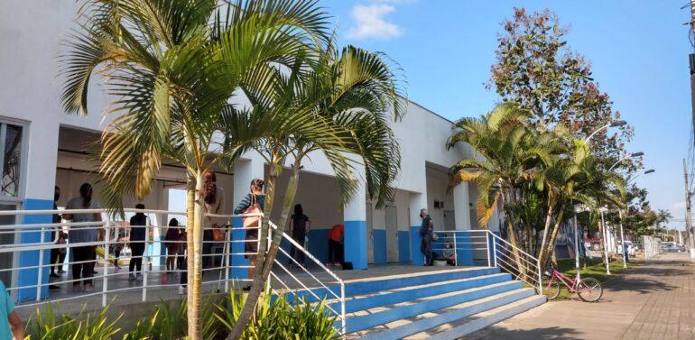 Casa da Cultura oferece cursos de teatro e música gratuitos nos bairros Aventureiro e Vila Nova