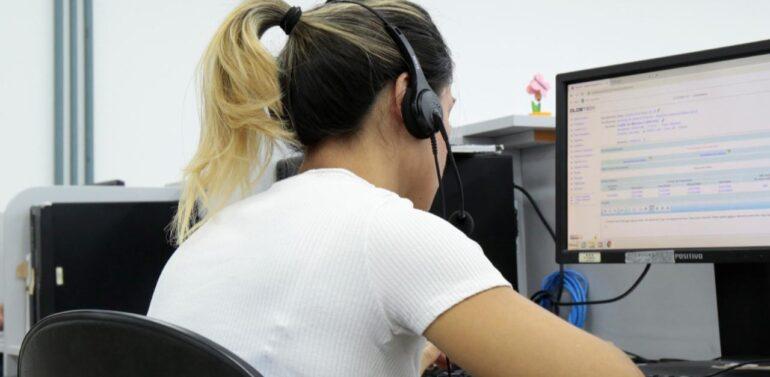 Joinville participa de estudo que avalia eficácia de teleconsulta com pacientes diabéticos