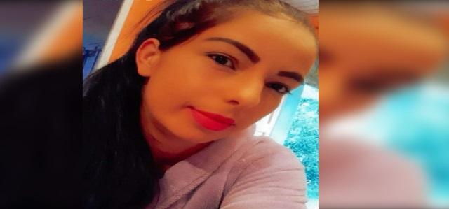 Mãe de criança encontrada em via pública está desaparecida