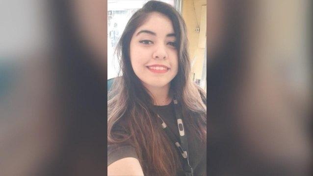 Jovem Manauara viaja para Joinville e desaparece