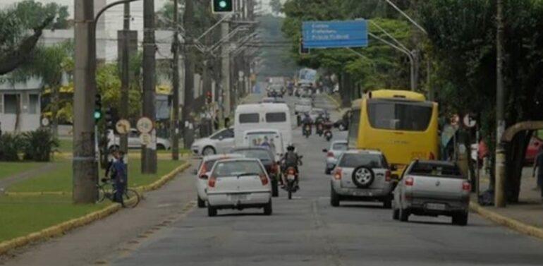 Associação de Moradores acompanha obras no Boa Vista