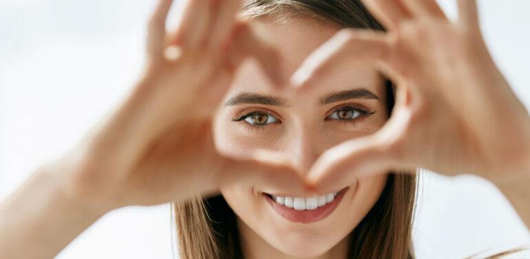 Dia Mundial da Saúde Ocular alerta sobre prevenção e cuidado com os olhos