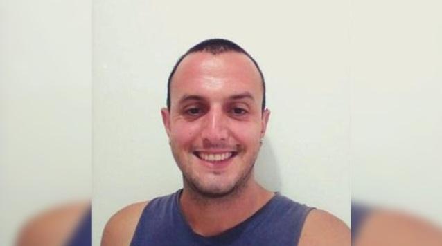 Família procura por homem desaparecido há sete dias