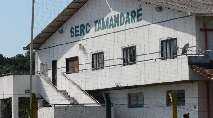 Campeonato Amador de Futebol da Primeira Divisão começa neste sábado