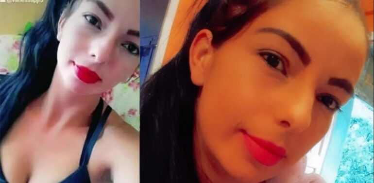 Polícia Civil já tem pistas do possível autor de feminicídio registrado no Paranaguamirim