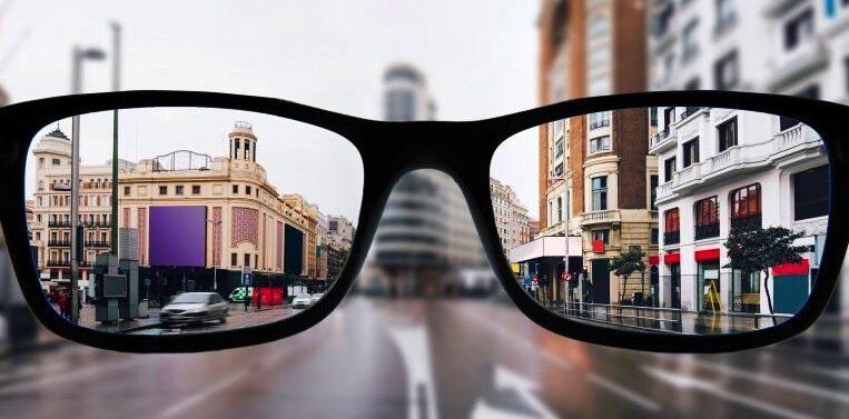 Sadalla Smart realizará triagem oftalmológica gratuita nesta sexta-feira