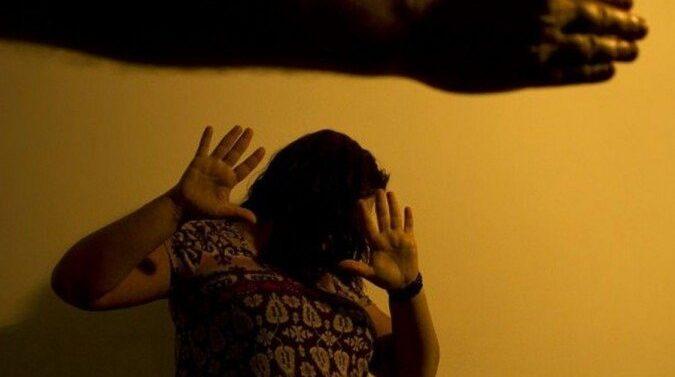 Após cometer feminicídio, homem é condenado a 16 anos de prisão no Litoral Norte