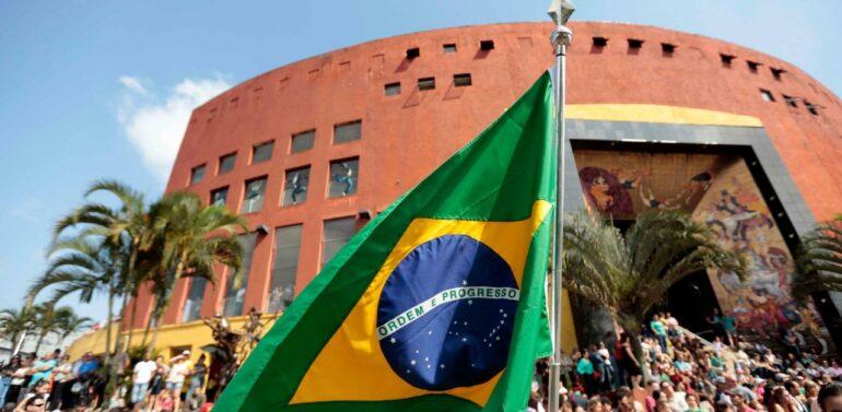 Prefeitura anuncia cancelamento do Desfile de 7 de Setembro
