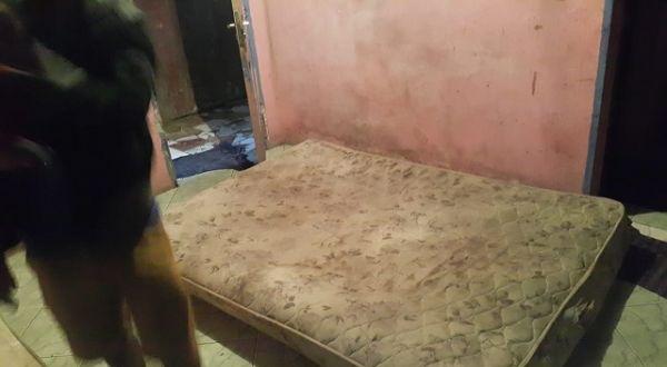 Trabalhadores em situação análogas à escravidão são resgatados em SC