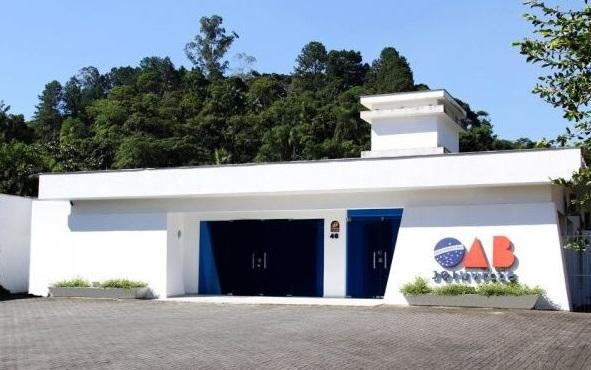 OAB Joinville acompanha desdobramentos que resultou na prisão de sete advogados