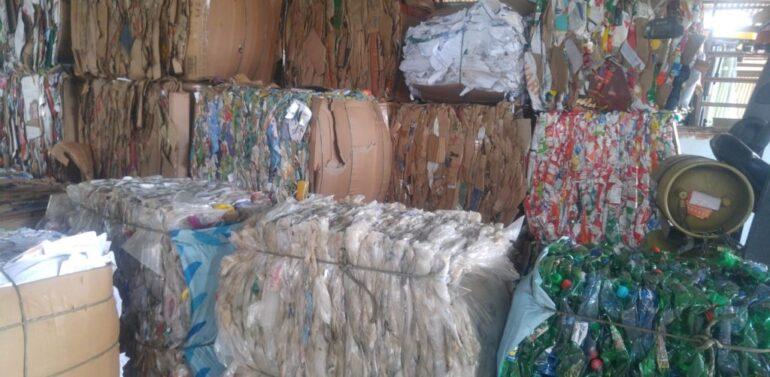 Com escassez na coleta, recicladores pedem regularização e educação ambiental