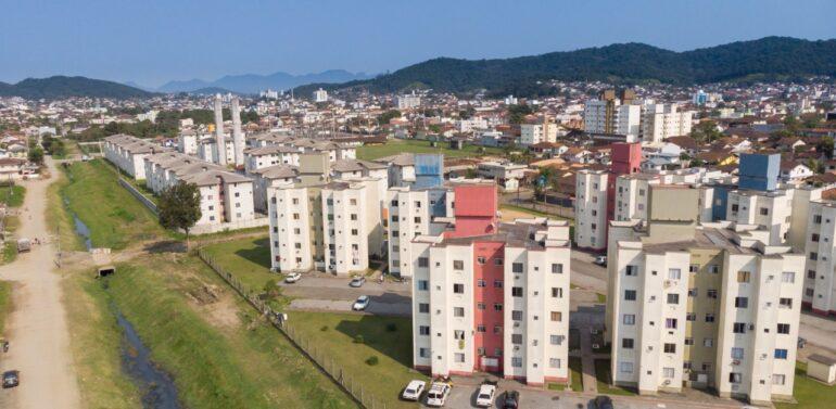 Vereadores de Urbanismo discutem restrições impostas pelo Código Florestal em Joinville
