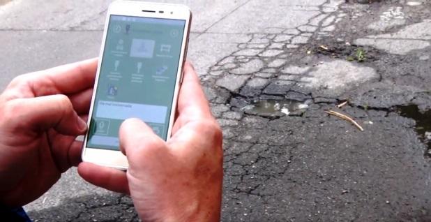 Aplicativo da Udesc vai ajudar Brumadinho a ser cidade inteligente