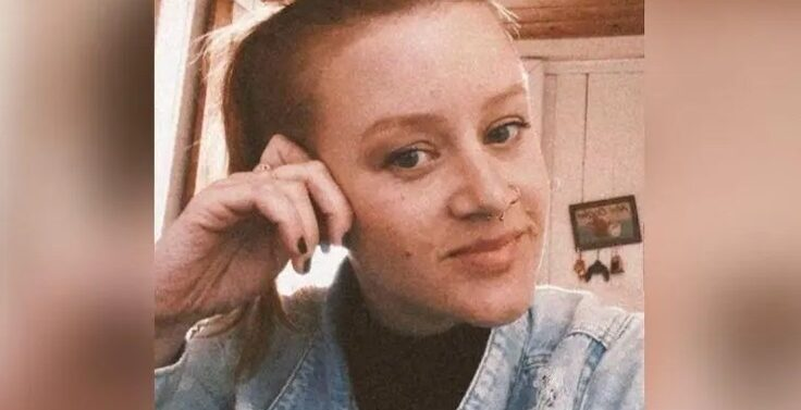 Bailarina de Joinvilense morre em acidente; 'É como perder um pedacinho meu', diz tia