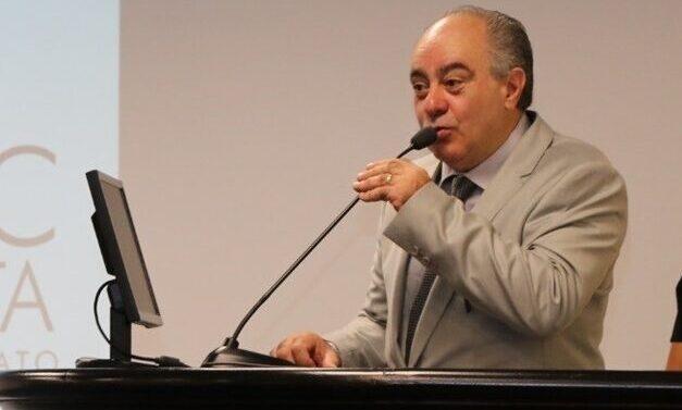Ex-prefeito, filho e 2 empresários são condenados a prisão por corrupção no Planalto Norte