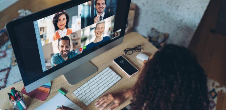 Opcon 2021: confira como foi e quais agências de publicidade levaram o Prêmio Operand