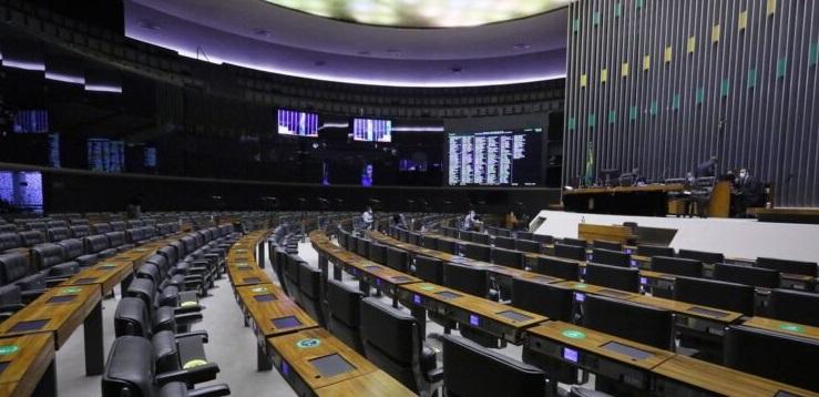 Deputados aprovam regime diferenciado para assassinos de policial