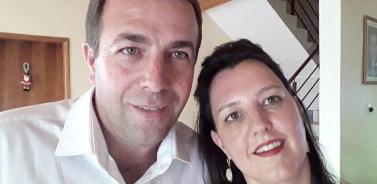 Operação do MP prende esposa de prefeito no Planalto Norte